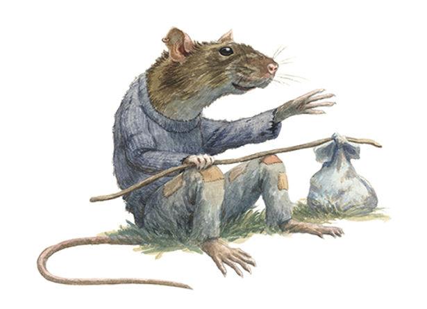 Rat-talking-Chris-Dunn.jpg