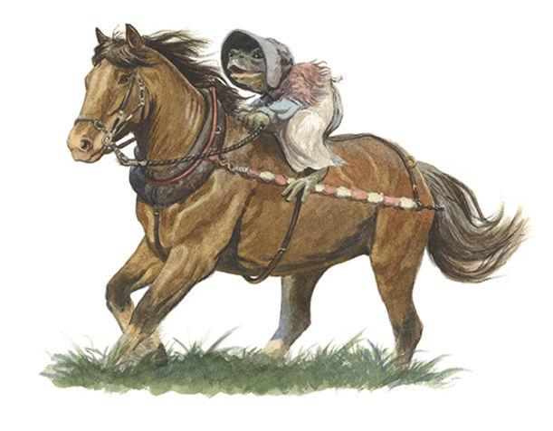 Toad-On-Horseback-Chris-Dunn.jpg