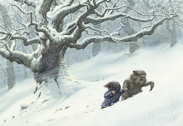 Snow's-Up-Chris-Dunn.jpg