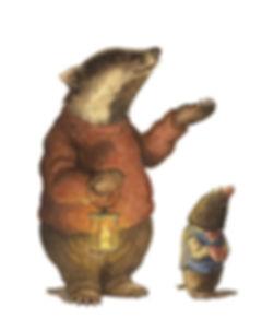 Badger-and-Mole-In-Vaults-Chris-Dunn.jpg