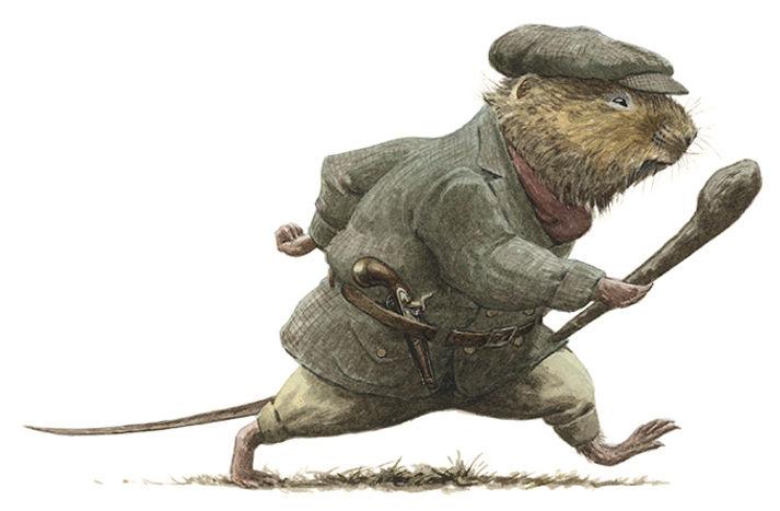 Ratty-Armed-Chris-Dunn.jpg