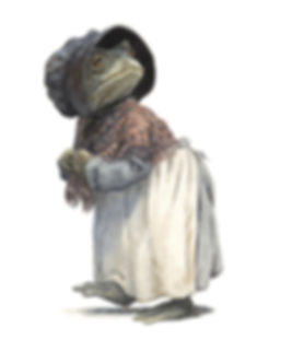 Toad-The-Washerwoman-Chris-Dunn.jpg