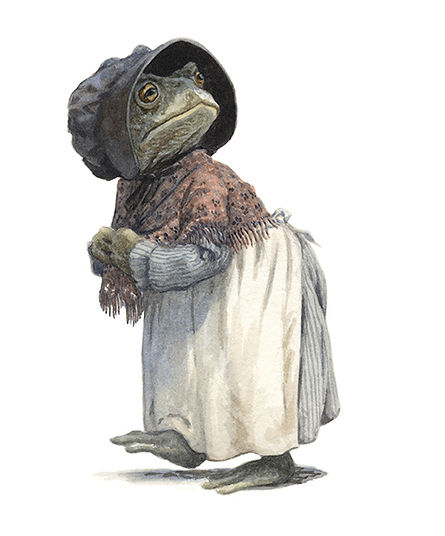 Toad-The-Washerwoman-Chris-Dunn.jpg
