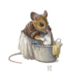 Washermouse Sample.jpg