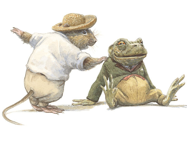 Toad-Transfixed-Chris-Dunn.jpg
