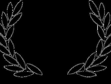 "2 Awards for ""Bebia à mon seul désir""at goEast 2021!!"