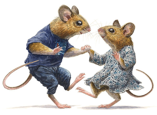 Dancing Mice Chris Dunn.jpg