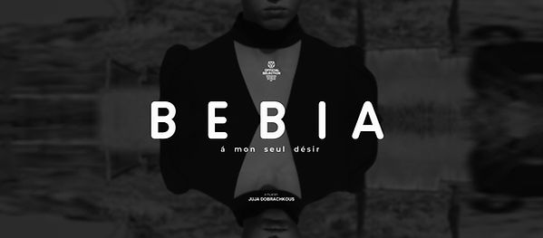 Bebia_Fb-cover.jpg
