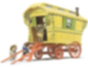 Toad's-Caravan-Chris-Dunn.jpg