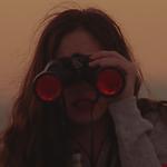 Still_Binoculars.png