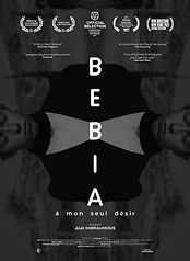Bebia_Poster.jpg