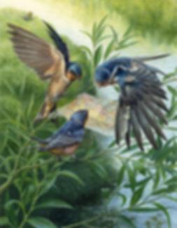Three Swallows FB.jpg