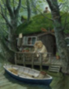 Ratty's House 72dpi.jpg