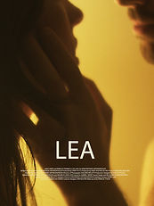 LeaPoster.jpg