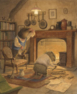 Mole's-House-Chris-Dunn.jpg