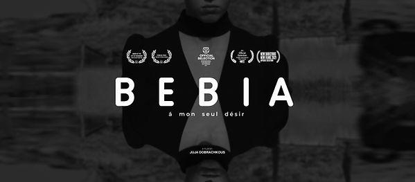 Bebia_Awards-FB.jpg