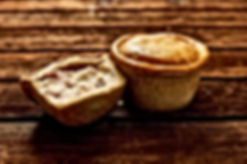 Individual-Boxed-Chicken-and-Ham-Pie.jpg