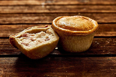 Individual-Boxed-Chicken-and-Ham-Pie.jpg
