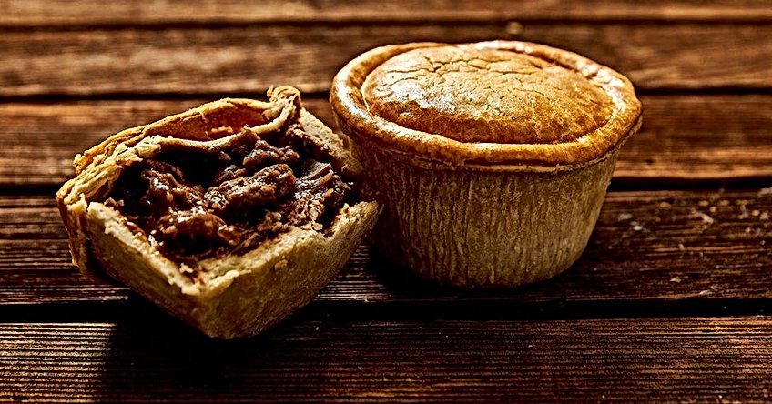 Individual-Boxed-Angus-Steak-and-Ale-Pie