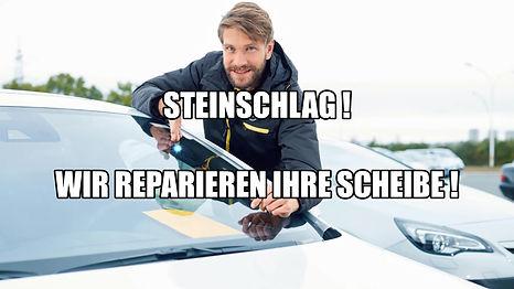 Steinschalg.jpg