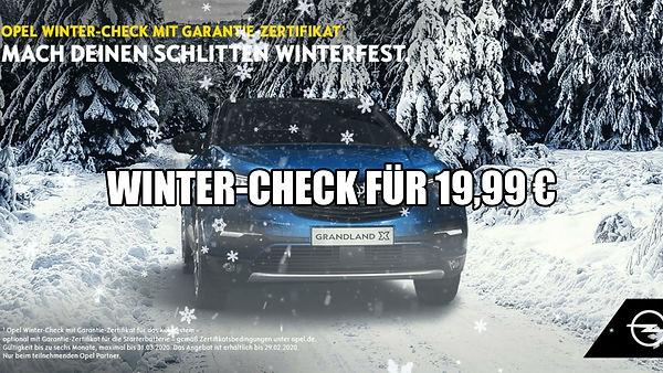Winter Check.jpg