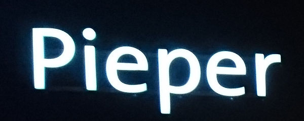 Pieper.jpg
