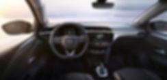 Opel-Corsa-e-506895.jpg