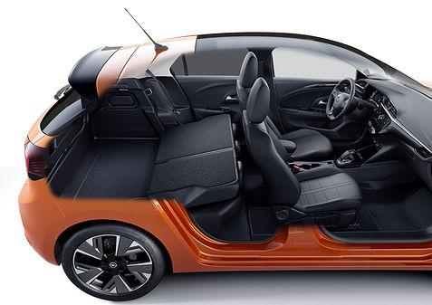07-Opel-Corsa-e-506909.jpg