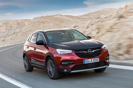 Opel-Grandland-X-Hybrid4-506783.jpg