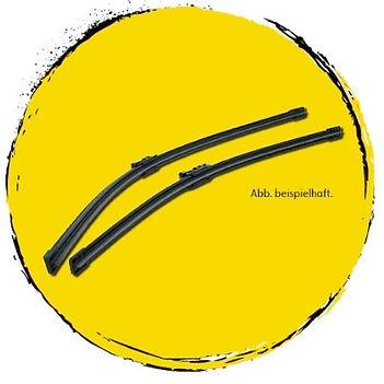 Scheibenwischer - Abbildung.jpg