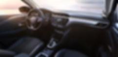 Opel-Corsa-e-506896.jpg