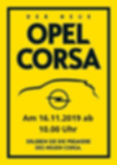 Der neue Opel Corsa.jpg