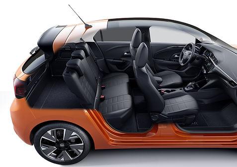 05-Opel-Corsa-e-506907.jpg