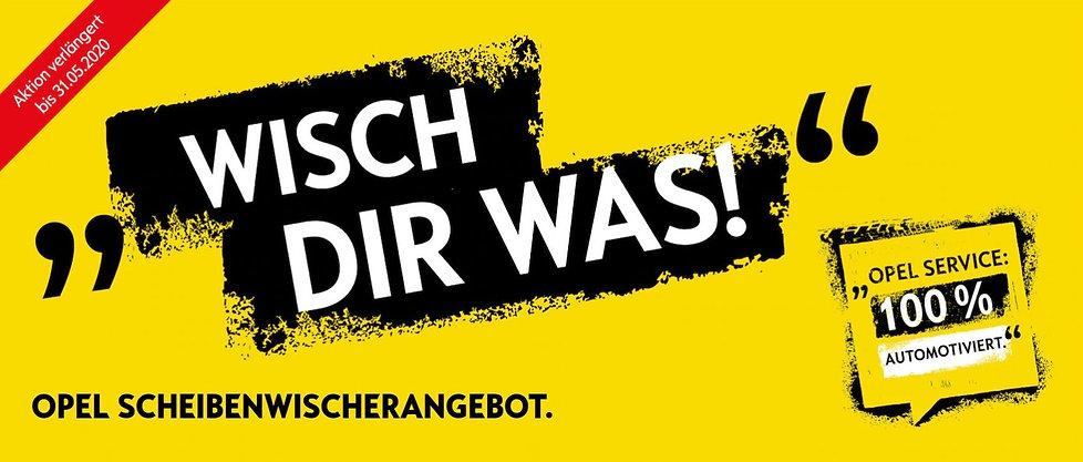 Proficheck_Verlängerung.jpg