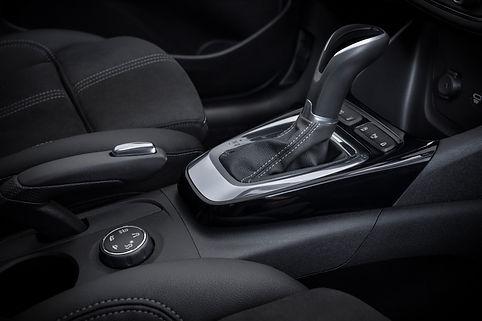 13-Opel-Crossland-513152.jpg