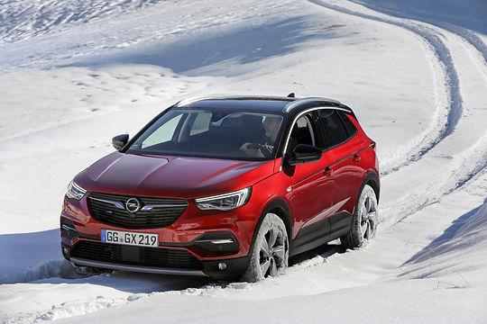Opel-Grandland-X-501963.jpg
