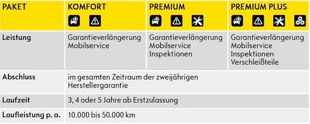 Paket Info.jpg