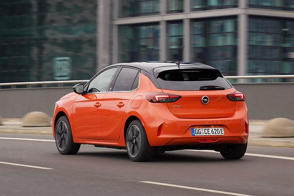 04-Opel-Corsa-e-511088.jpg
