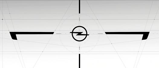 Kompass Opel.png