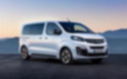Opel-Zafira-Life-505553.jpg