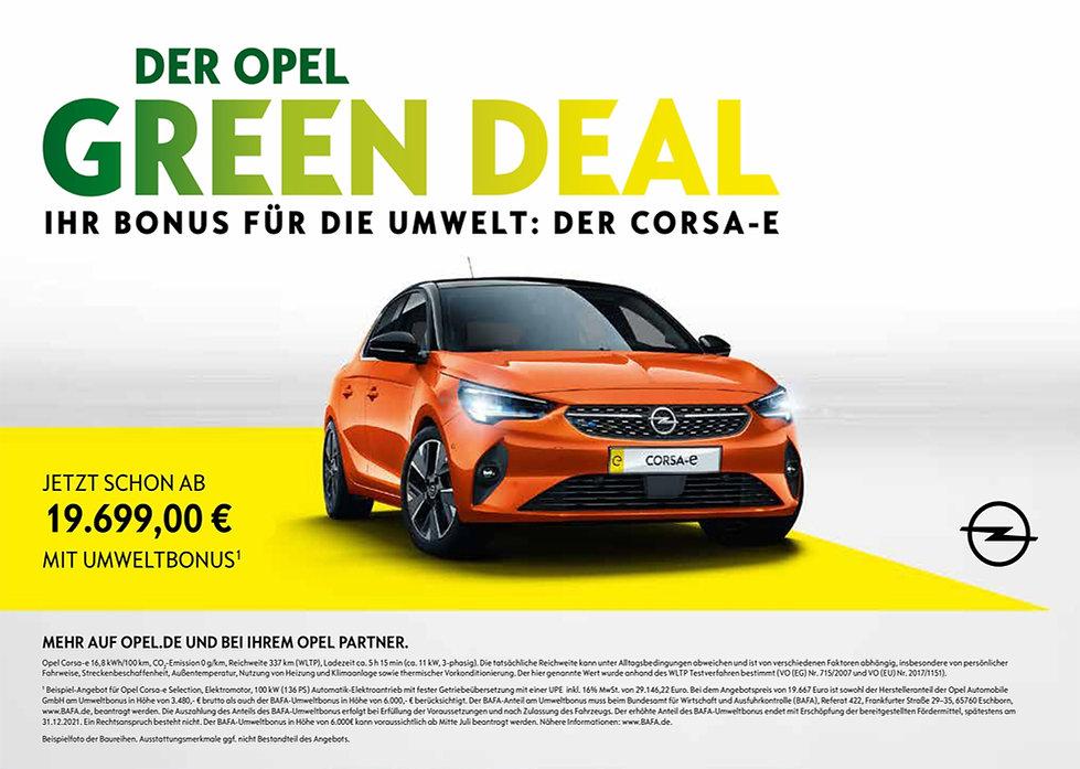 01-Opel-Green-Deal-512314 (1).jpg