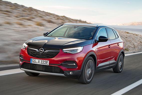 Opel-Grandland-X-Hybrid4-506782.jpg