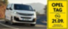 Zafira Life mit Opel Tag.jpg