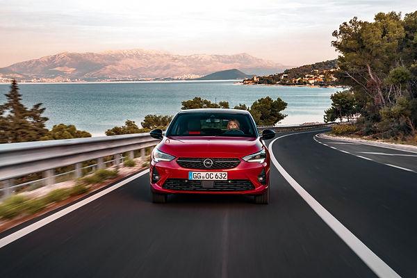 Opel-Corsa-GS-Line-509807.jpg