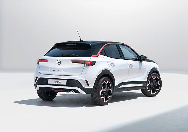 03_Opel_Mokka_513040.jpg