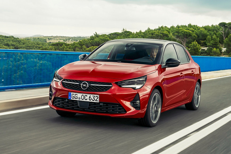 Opel-Corsa-GS-Line-509804.jpg