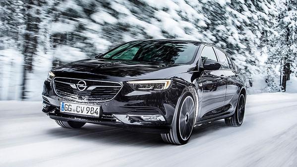 Opel-Insignia-Grand-Sport-501486_0.jpg