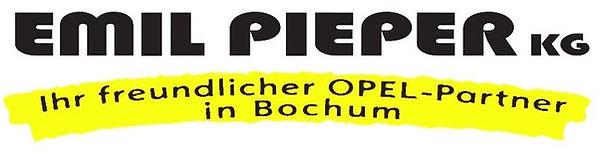 Logo neues gelb 1901.jpg