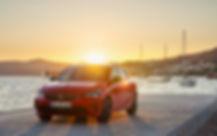 Opel-Corsa-GS-Line-509816.jpg