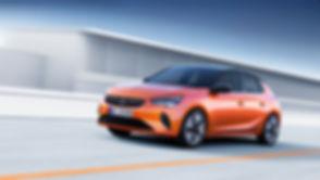 Opel-Corsa-e-506885.jpg